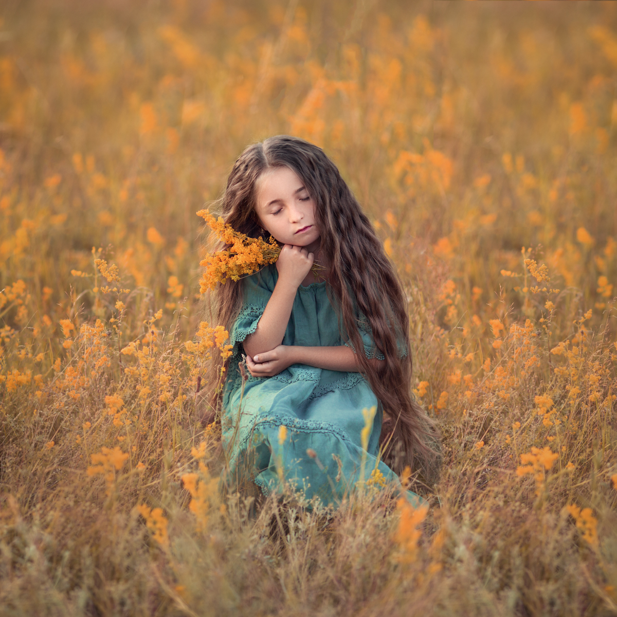 KIDS – moments by joanna