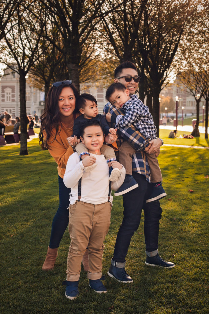 blog-moments by joanna- family session