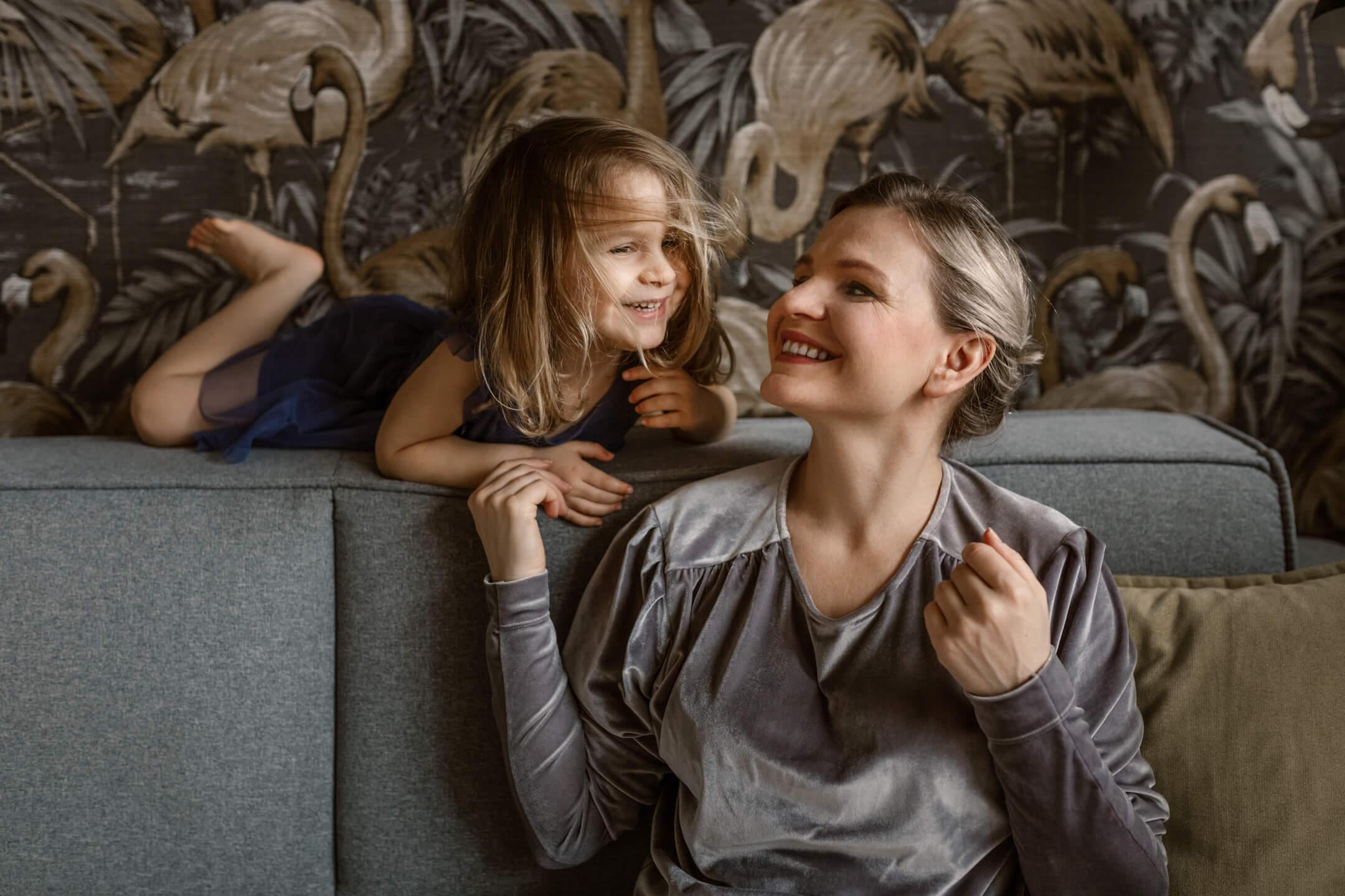 FAMILY-moments by joanna